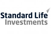 standard-life-inv-prop-inc-trust-ltd-logo