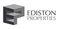 Ediston-Logo