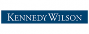 Kennedy-Wilson-Holdings-Inc.-logo